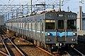 Nagoya-Municipal-Subway Series3000-3120.jpg