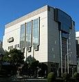 Nagoya city Music Plaza.jpg