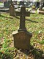 Nagyhind temető 1.JPG
