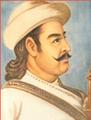 Nain Singh Thapa.png