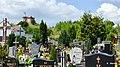 Nakło nad Notecią , widok cmentarza - panoramio (2).jpg