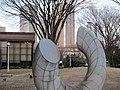 Nakahara-heiwa park , Kawasaki - panoramio (3).jpg