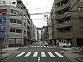 Nakamachidori - panoramio (3).jpg