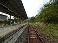 Nakano Iwaizumi, Iwaizumi-chō, Shimohei-gun, Iwate-ken 027-0501, Japan - panoramio (6).jpg