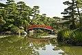 Nakatsu-bansho-en Marugame Kagawa pref02o4592.jpg
