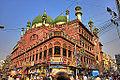 Nakhoda-mosque.jpg