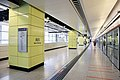 Nam Cheong Station 2020 08 part3.jpg