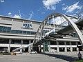 Namchuncheon Station.JPG