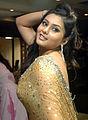 Namitha4.jpg