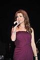 Nancy Ajram - Bahrain Concert 2010 - Dec 4, 2010 (3).jpg