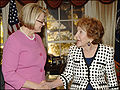 Nancy Reagan Margaret Spellings 2008.jpg