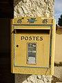 Nandax - Boîte aux lettres (août 2020).jpg