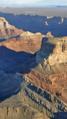 Nankoweap Mesa, (south aspect), Kwagunt Creek, Malgosa Crest, Malgosa Canyon, Kwagunt Butte, Awatubi Canyon, gray Redwall Limestone of Butte Fault.png