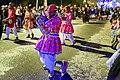 Nantes - Carnaval de nuit 2019 - 55.jpg