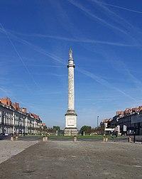 Nantes - colonne Louis XVI.jpg