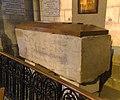 Nantes Basilique Saint-Donatien tomb.jpg