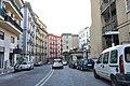 Napoli (2012) -Via Giacinto Gigante - by RaBoe.jpg