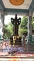 Narasimha Avatar, Tirumala Tirupathi Devasdanam.jpg