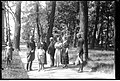 Narcyz Witczak-Witaczyński - Por. Landowski - fotografie sytuacyjne (107-650-2).jpg