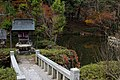Nariai-ji Temple7 - KimonBerlin.jpg