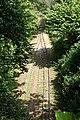 Narrow Gauge Railway - geograph.org.uk - 185149.jpg