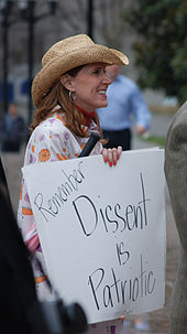 Nashville Tea Party - Dissent Sign.jpg