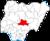Nassarawa State Nigeria.png