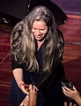 Natalie Merchant 07 18 2017 -6 (36264276923).jpg