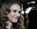 Natalie Portman September 2010.jpg