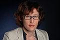 Nathalie Dreyfus (3347306450).jpg