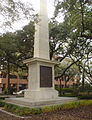 NathanGreene Monument.JPG