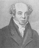 Nathan Mayer Rothschild: Alter & Geburtstag