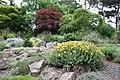 National Botanic Garden,Dublin,Ireland - panoramio (27).jpg