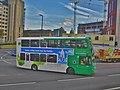 National Express West Midlands Wright Gemini BX 61 LHM 5501 Rebecca - Flickr - metrogogo.jpg