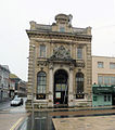 National Provincial Bank, High Street, Southampton 2.jpg