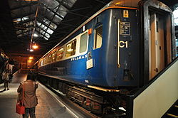 National Railway Museum (8716).jpg