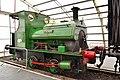 National Railway Museum - II - 19386165671.jpg