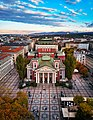 "National Theatre ""Ivan Vazov"" (37800948906).jpg"