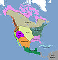 NativeAmericanRegions map 1.jpg
