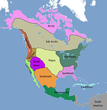 World Map Ancient Civilizations.Saylor Org S Ancient Civilizations Of The World Origins Of American