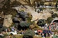 Nativity scene @ Eglise Saint-François-Xavier @ Paris (30750430943).jpg