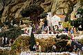 Nativity scene @ Eglise Saint-François-Xavier @ Paris (31187611240).jpg