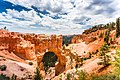 Natural Bridge, Bryce Canyon (7625786258).jpg