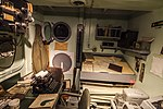 NavalAirMuseum 4-30-17-2662 (33647605713).jpg