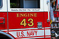 Naval District Washington Fire and Emergency Services Engine 43 140606-N-CG900-052.jpg