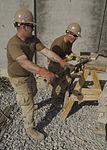 Naval Mobile Construction Battalion 22 activity DVIDS250700.jpg