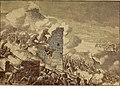 Naval battles, ancient and modern (1883) (14578277610).jpg