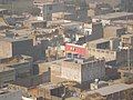 Naveed ^ Mian Ashfaq home (Sohail Aziz 0323-2600009) - panoramio.jpg