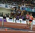 Naveen Kumar, Men 3000m.jpg