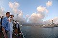 Navy's Great White Fleet Gala DVIDS104939.jpg